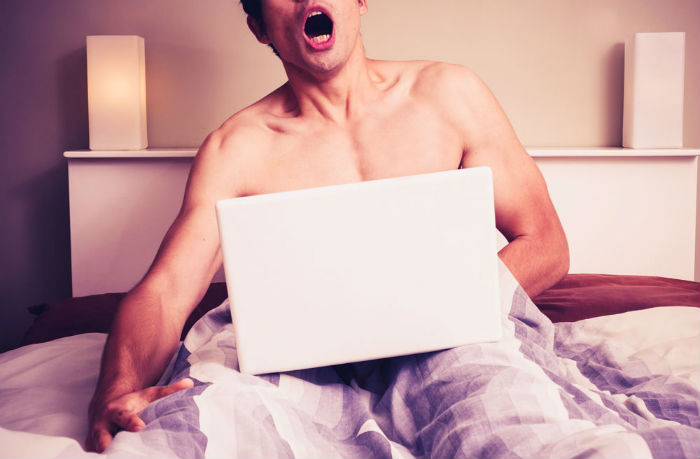 5 Dangerous Consequences of Watching Too Much Porn (#3 Will Ruin Your Sex Life!)