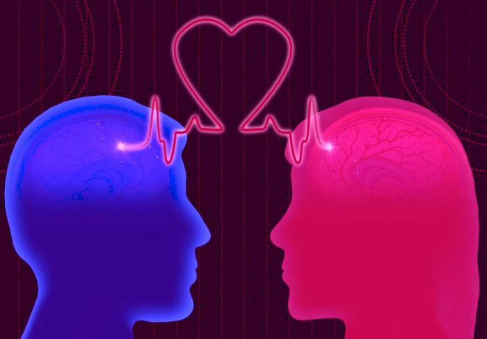 "New ""Love Drug"" Says it Floods Her Brain With Hormones – But Is it Legit?"