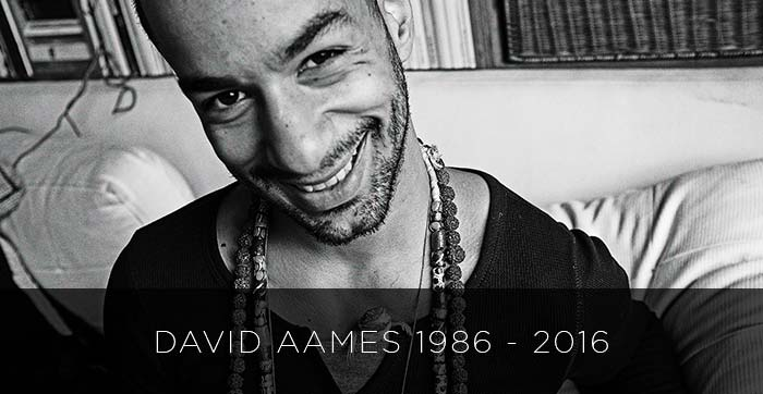 "David ""The Stylist"" Aames Has Passed Away — Here Are His Timeless Tips to Attract Women"