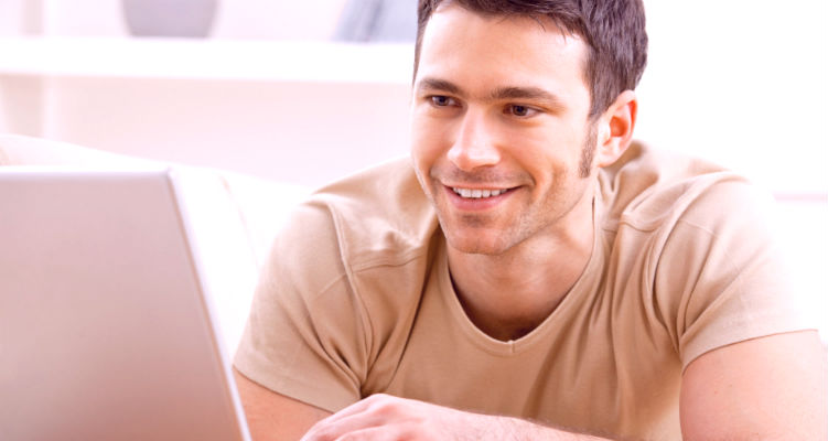 Best online dating site for men in Australia