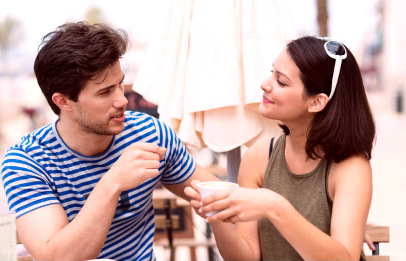 The One Word You Should NEVER Say to a Woman (Instant Mood Killer!)