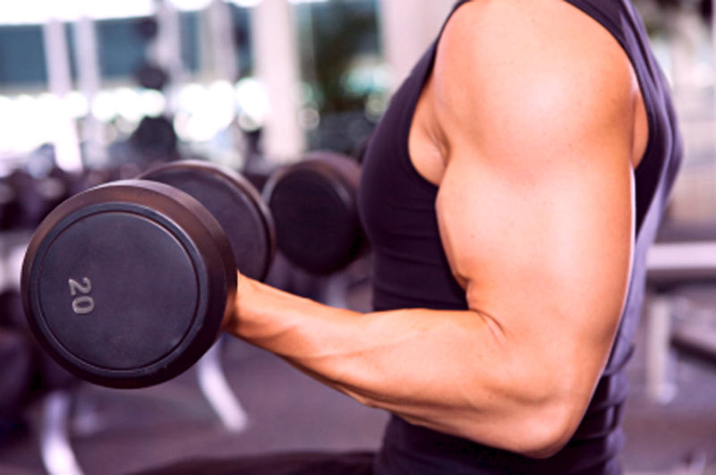 """13 Testosterone Boosters for Men Who Want to Stay """"Natural"""""""