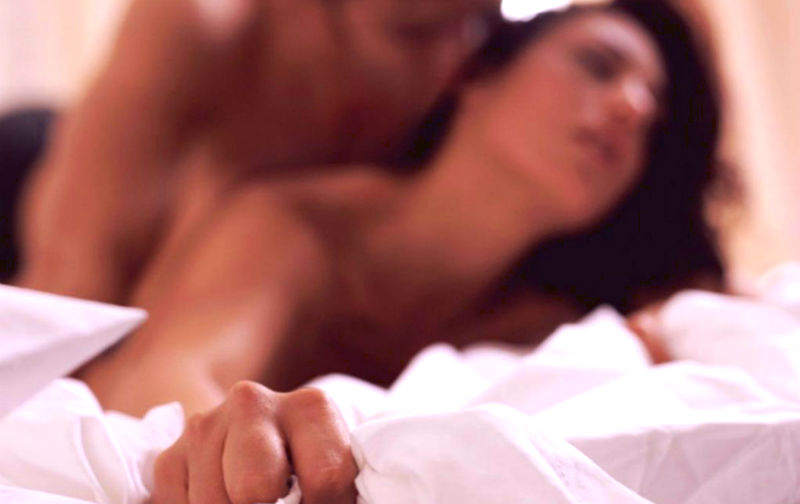 5 Easy Ways to Make Her Orgasm Faster (Scientifically Proven)