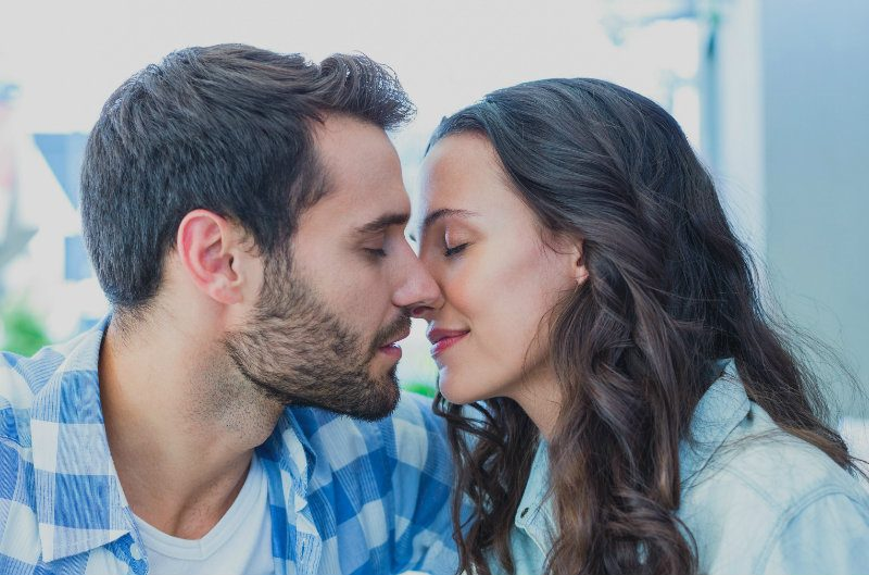 5 Surprising Behaviors That Make Her Want You
