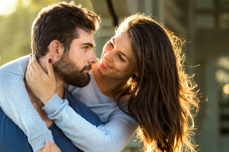 Dating Expert Jessica J.: 5 Steps to Make Women Want Only You Right NOW