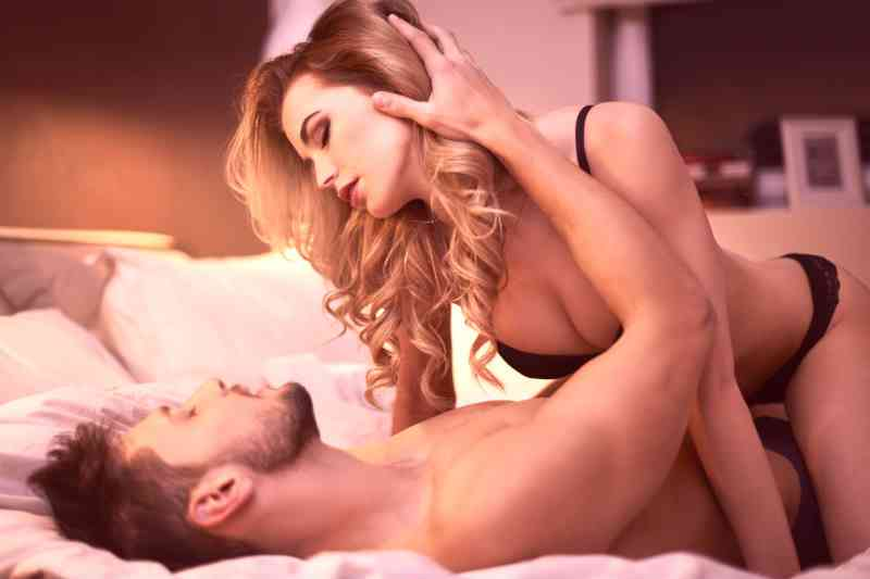 "7 ""High Value Hacks"" to Get Sex With Hotter Women More Often"