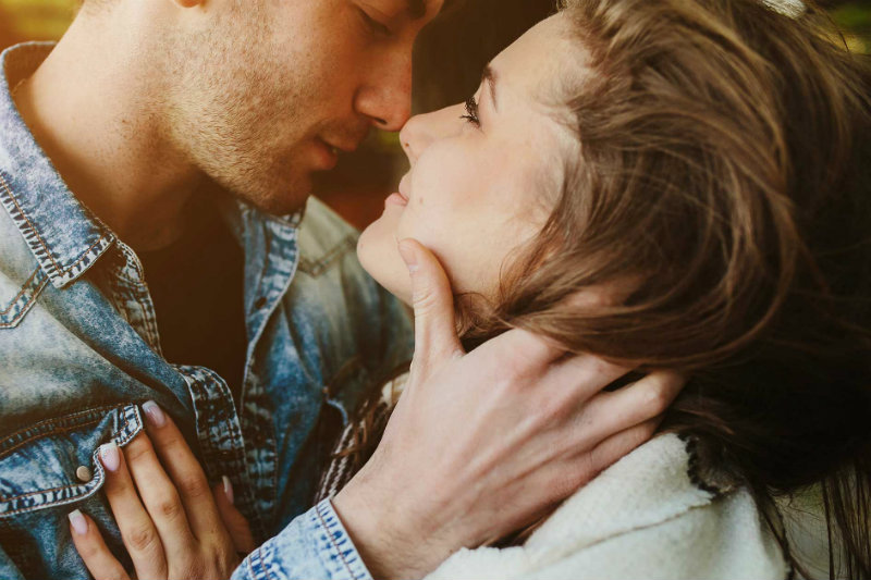 22 Recent Sexual Discoveries for Better Sex Right Now (Scientifically Proven)