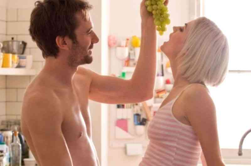 """It Makes First Date Sex 39% More Likely"" Study Says About This Little-Known Food…"