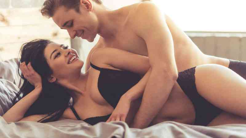 Anal Sex Tips: A Simple 7-Step Guide To Having Amazing Anal