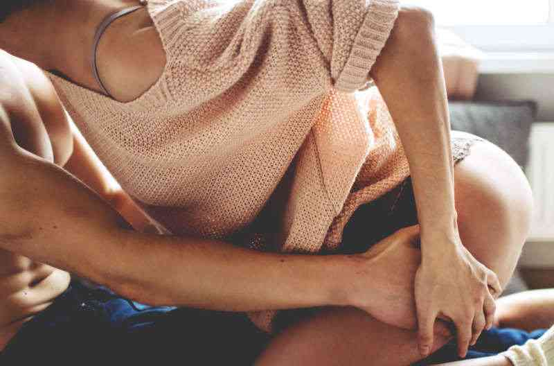 3 Easy Tricks to Turn a One-Night Stand Into Repeat Sex