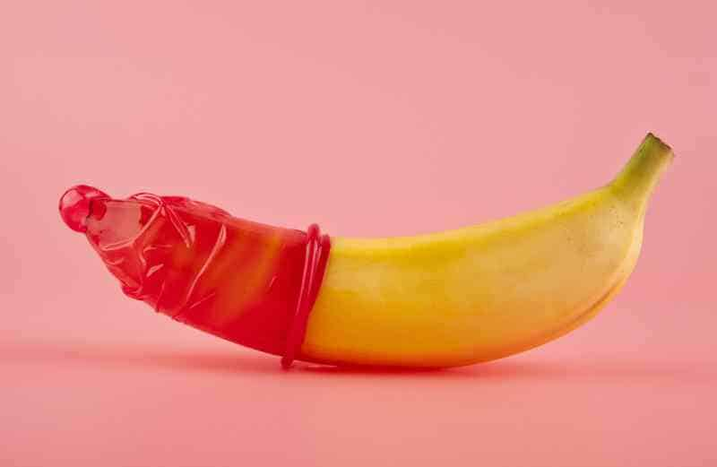 The Best Condoms of 2019: Exclusive New Data Reveals THIS Is the Condom Most Men Prefer…