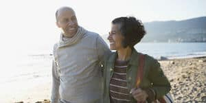 Dating After Divorce Isn't Easy, But These Expert Tips Will Help You Get Started