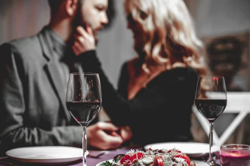 Eliminate Flakiness & Get WAY More Second Dates: Expert Reveals 3-Step Game Plan Inside…