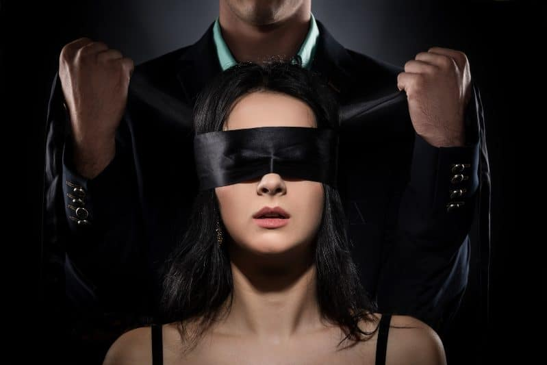 "Can BDSM Make You Smarter? Science Says ""Yes, Master!"" Here's How…"