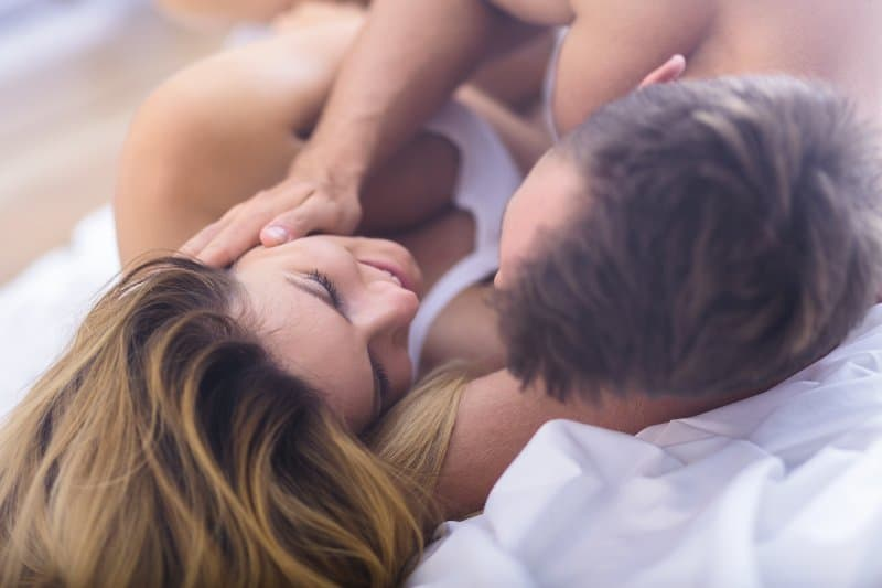 3 Exercises That Prevent Premature Ejaculation (And Why Doing THIS Will Give You Ultimate Ejaculatory Control)