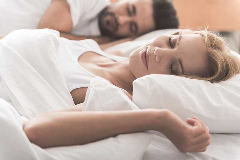Do You Have Normal Testosterone Levels? Here's How to Boost Them Up (For a Better Sex Life)